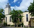 Corpus Christi church in Hel (2).jpg
