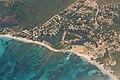 Corsica - panoramio (24).jpg