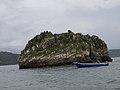 CostaRica (6165147989).jpg