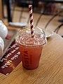 Costa Stawberry Lemonade.jpg