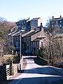 Cottages at Ickornshaw - geograph.org.uk - 1745182.jpg