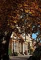 Cottingham IMG 6150 - panoramio.jpg