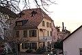 Coucher de soleil sur Cologny - panoramio (27).jpg