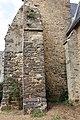 Coulans-sur-Gée - Eglise Saint Martin - 2.jpg