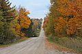 Country Road (5073498111).jpg