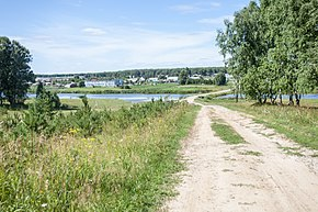 Countryside in siberia - panoramio (1).jpg