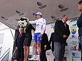 Courrières - Quatre jours de Dunkerque, étape 1, 1er mai 2013, arrivée (130).JPG