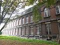 Cours Facultés de Lille, rue Jeanne d'Arc.JPG