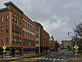 Court Street - Binghamton NY - Thanksgiving 2019.jpg