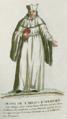 Coustumes - Moine de l'Abbaye d'Everbode.png