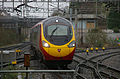 Coventry railway station MMB 09 390003.jpg