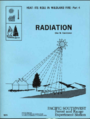 Cover for Radiation 2010-08-19.png