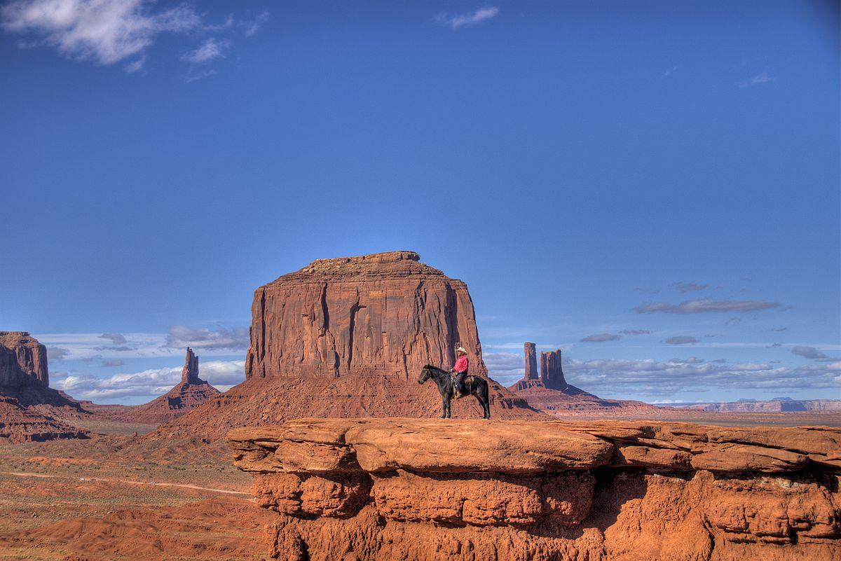 Navajo People Simple English Wikipedia The Free