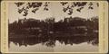 Cozzen's Hotel, by J.W. & J.S. Moulton.png