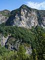 Crampas y valle del Escarra 04.jpg