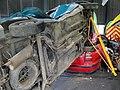 Crashed Renault Kangoo (2).jpg
