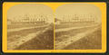 Crawford House with Party for Mt. Washington, by Kilburn Brothers.png