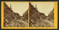 Crawford Notch, from Robert N. Dennis collection of stereoscopic views 6.png