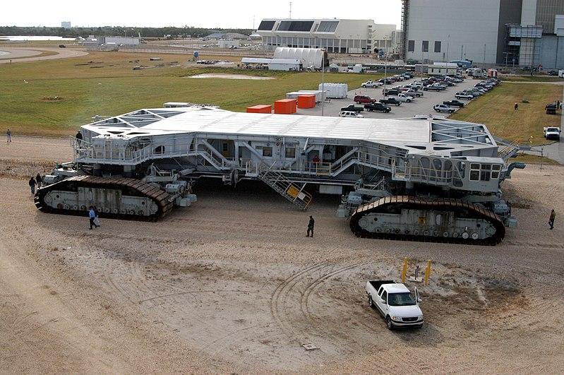 800px-Crawler-Transporter.jpg
