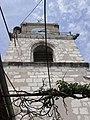 Crest - chapelle des Cordeliers 02.JPG