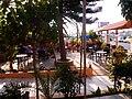 Crete2010 403.jpg