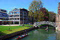 Cripps Court - Mathematical Bridge.jpg