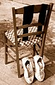 Cristian and the chair (2389194879).jpg
