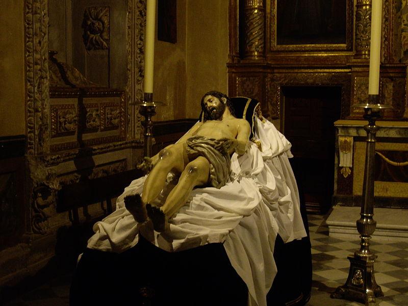 Cristo de la Urna.JPG