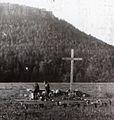 Cross, Karlow, Szczeliniec, maj 1990.jpg