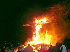 Cross-burning Junglinster.jpg