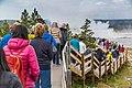 Crowded boardwalk in the Lower Geyser Basin (70d45aa1-a30f-4f13-a7de-f74224a9b768).jpg