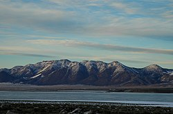 Crowley Lake evening.jpg