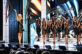 Crown the camo, Kansas National Guardsman competes in 2014 Miss America Pageant 130915-A-XE319-989.jpg