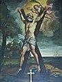 Crucifixion saint andrew.jpg