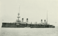 Cruiser Montcalm - Page's Magazine 1902.png