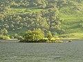 Crummock Water - Rowers 2 - geograph.org.uk - 376107.jpg