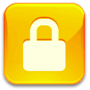 Crystal Clear action lock8.png