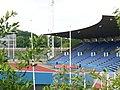 Crystal Palace Athletics Stadium - geograph.org.uk - 1352969.jpg