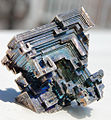 Crystal bismuth.jpg
