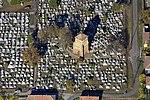 Csonkatornyi temető - Fegyvernek - légi fotó.jpg