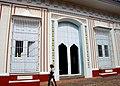 Cuba 2013-01-26 (8541761591).jpg