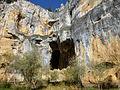 Cueva Grande - Cañón del Río Lobos.jpg