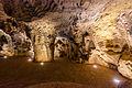 Cuevas de Hércules, Cabo Espartel, Marruecos, 2015-12-11, DD 13-15 HDR.JPG