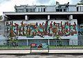 Cultural Mural (23865479865).jpg