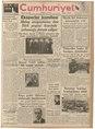 Cumhuriyet 1937 mart 11.pdf
