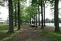 Cunningham Park South td (2019-06-05) 136 - Picnic Areas.jpg