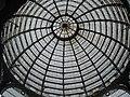 Cupola Galleria Umberto I - Napoli.jpg