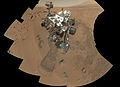 Curiosity's 'Rocknest' Workplace (unannotated version).jpeg