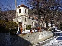 Curkva selo Bov.jpg