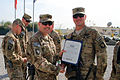 Currahee special troops receive awards 130918-A-DQ133-237.jpg